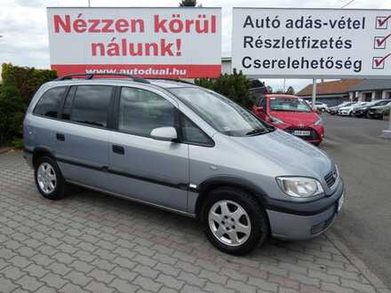 chevrolet KALOS 1.4 8V PLUS