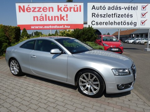 dacia DUSTER 1.6 Cool 4x4   Mag
