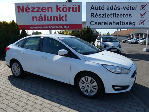 opel Astra F 1.4 Hatchback